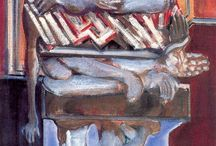 Rothko starý