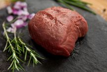 Greensbury Market Beef