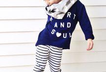 Kiddie style<3