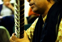 Ustad Nizami Pics and Videos / by Ghulam Farid Nizami