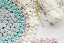 crochet ann