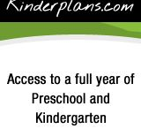 Preschool / Children's arts, crafts, ideas