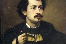 Madarász Viktor