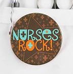 Nursing is a calling, not a job. / Pioneers in nursing, humor and things only nurses will really understand. / by Christi Green