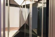 Elevators&Halls
