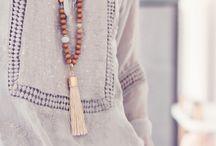 Boho Chic/Bohemian Style / Corpo Natura Loves Bohemian Style ! #casual,#wear,#bohochic,#bohemian,#corponaturastyle