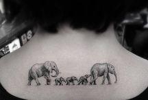 ink,tattoo,