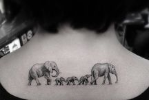 Tattoos 4 the soul