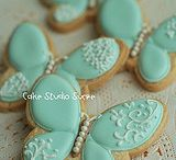 desing cookie