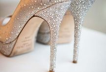 Shoes / Gorgeous shoes, specially high heels