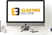 Elektro Majom