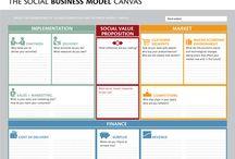 Social Entrepreneurship / Pins about social entrepreneurs, social entrepreneurship, & using business to make an impact!