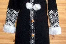 paltishko