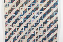 Quilts / Quilts that inspire or I can learn from