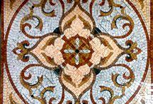 BELEZZA Mosaic