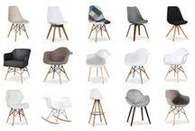 židle. nábytek