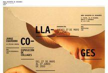 exhibition_graphic_design