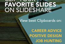 Recomendaciones para Slideshare / Tips y recomendaciones para hacer presentaciones para Slideshare