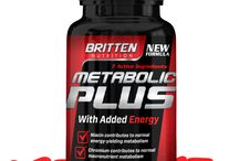 Fat Burning Supplements for men / With busy lifestyles, it can be very difficult for men to maintain a healthy weight. Click this site http://brittennutrition.com/ for more information on fat burning supplements for men. It's hard to find time to exercise regularly and it can be almost impossible to avoid the kind of foods that cause you to carry excess fat on your body. In order to make a difference and get the results you want, you can use the fat burning supplements for men. Follow Us : http://bestfatburnersuk.blogspot.com/