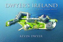 Irish Photographic Books