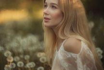Plan: Marianna - autumn beauty