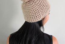 hats / by Majo Perez