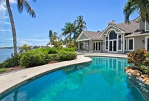 Live your dreams with this villa in Florida/USA