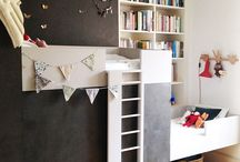 CFT_KIDS BEDROOM