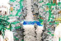Livin LaVida LEGO!