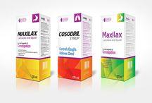medicine_package
