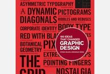 DMB -- Design