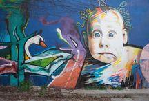 Grafits