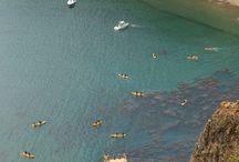 Channel Islands National Park✩