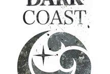 The Dark Coast / The music of The Dark Coast, a Nu-Folk/Acoustic band based in London.