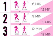 Dieta e exercício