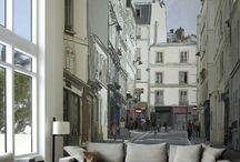 HOME..............Interior design