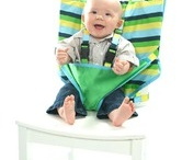 cool baby stuff / by Julie Diersing