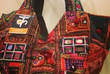 Rajasthan bags