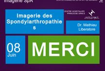 Cours Imagerie SPA