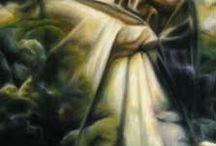 fairies myths fairy realms fantasy