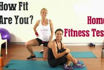 Diet and Fitness / All about Diet and Fitness.