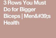 best biceps exercises