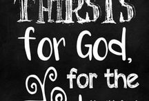Visual Aids {Posters, Pictures, Printables} for Bible Lessons for Kids
