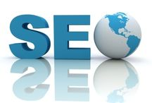 Hiring SEO Services in Melbourne to Multiply Your Incoming Traffic