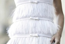 DRESSES WHITE