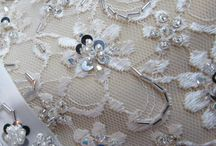 HandBeading by VanLear Custom Couture