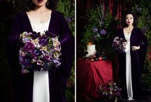 Wedding Suppliers I Love / Top wedding designers that inspire