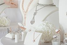 Pierre Lang / Biżuteria