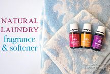 Essential Oil Make and Take Classes