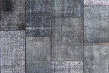 Stepevi / Moquette, carpet, tappeti